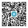 中国冷链物流网微信号